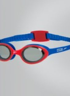 Kids Marvel Captain America Illusion Goggle