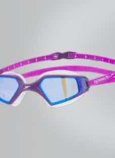 Aquapulse Max 2 Mirror Goggle