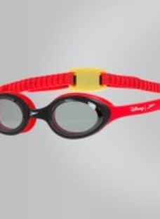 Kids Disney Mickey Mouse Illusion Goggle
