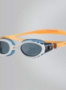 Futura Biofuse Flexiseal Polarised Triathlon Goggle
