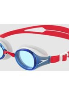 Junior Hydropure Goggles Red - One Size